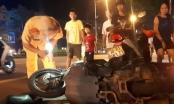 Hà Tĩnh: Khởi tố Chủ nhiệm UBKT tỉnh điều khiển ô tô tông chết người trong hơi men