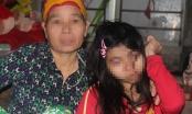 Mẹ chết lặng nghe con gái bị bại liệt khóc nức nở kể lại việc bị hiếp dâm trong đêm