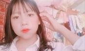 Thiếu nữ xinh đẹp ở Nghệ An bỗng nhiên mất tích bí ẩn
