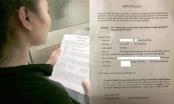 TP HCM: Nhân viên tố Công ty An Gia Phát cho thôi việc không lý do, đe dọa hãm hại?