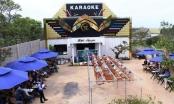 Lâm Đồng: Truy tìm đối tượng đâm chết người do mâu thuẫn trong quán karaoke