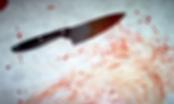 Nghệ An: Sau tiệc rượu ngày Đại đoàn kết, dùng dao đâm chết người cùng xóm