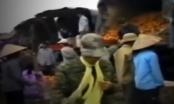 Chân Dung Trùm Khánh  Trắng  một thời náo loạn chợ Đồng Xuân