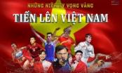 SEA Games 30: Những niềm hy vọng vàng của thể thao Việt Nam