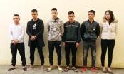 Lào Cai: Nhóm đối tượng gây rối, còn dùng súng dọa giết người bị khởi tố