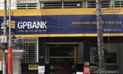 Slide - Điểm tin thị trường: GPBank công khai tìm nhà đầu tư tái cơ cấu