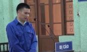 Cao Bằng: Bắt giữ gần 300 vụ tàng trữ, buôn bán ma túy và gần 10.000 trường hợp vi phạm giao thông
