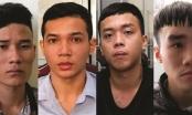 Khánh Hòa: Bắt nhóm đối tượng trong vụ ẩu đả, khiến 1 người thiệt mạng