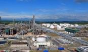 Slide - Điểm tin thị trường: Nhà đầu tư Thái muốn tăng vốn, lùi tiến độ dự án lọc dầu tỷ USD