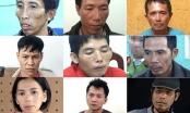Sẽ dựng rạp tại sân vận động xử lưu động vụ nữ sinh giao gà bị sát hại chấn động Điện Biên