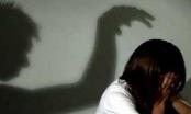 Bắt giữ nam thanh niên vào trường dâm ô nữ sinh