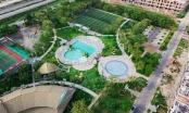"""La Villa Green City – Thu vượng tài với xu hướng """"đắc thủy hòa viên"""""""