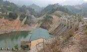 Lợi ích và thách thức của ngành thủy điện ở tỉnh nghèo Hà Giang
