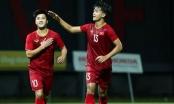 5 cầu thủ Việt Nam vắng mặt đáng tiếc nhất ở VCK U23 châu Á 2020