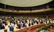 Những Ủy viên Trung ương được bổ nhiệm, luân chuyển, điều động năm 2019