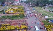 Đắk Lắk: Tăng cường tấn công trấn áp tội phạm, đảm bảo an ninh trật tự dịp Tết Nguyên đán Canh tý năm 2020