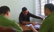 Đắk Lắk: Kẻ lang thang cưỡng đoạt tiền của con nghiện ma túy