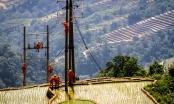 Slide - Điểm tin thị trường: Việt Nam sẽ tăng mua điện từ nước bạn Lào