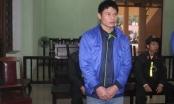 Cao Bằng: Hiếp dâm cô gái dưới 16 tuổi, lĩnh án 17 năm tù