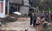 Chân dung đối tượng ngáo đá và danh tính 6 nạn nhân bị chém tử vong ở Thái Nguyên