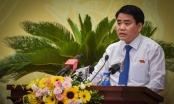 Hà Nội: Nghiêm cấm cán bộ, công chức biếu, tặng quà Tết cho lãnh đạo cấp trên