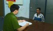 Đắk Lắk: Bắt nhóm đối tượng thuê xe ô tô đi trộm cắp liên tỉnh