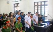 Hà Giang: Tiếp tục kỉ luật nhiều lãnh đạo liên quan đến sai phạm trong kỳ thi THPT Quốc gia 2018