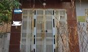 Công an quận Bắc Từ Liêm thông tin về nguyên nhân 3 người tử vong trong căn nhà ở Phú Diễn