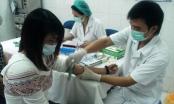 Bộ Y tế khuyến cáo người dân không tự ý mua và sử dụng thuốc kháng virut Tamiflu