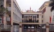 """UBND quận Đống Đa có """"chống lệnh"""" của UBND thành phố Hà Nội trong vụ lấn chiếm đất công tại phường Ô Chợ Dừa?"""