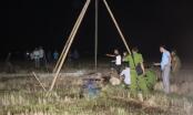 Vụ điện giật chết 4 người: Công an khởi tố Phó giám đốc Công ty điện lực Hà Tĩnh