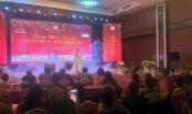 Trực tiếp: Chung kết và trao giải Miss Capital Việt Nam 2019