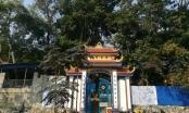 Đồng Hỷ- Thái Nguyên: Tranh chấp ngôi đền Đá Thiên, không thể mãi lảng tránh trách nhiệm!