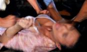 Nữ công nhân bị gã đàn ông dùng dao đe dọa, cưỡng hiếp trong nhà vệ sinh