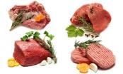 10 thực phẩm kiêng kị đối với người bị bệnh gút