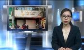 Bản tin Pháp luật- Thẩm mỹ viện Việt Hàn hút mỡ gây chết người: Cần khởi tố vụ án, khởi tố bị can!