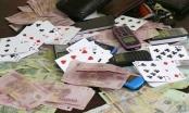 Cán bộ Thanh tra tỉnh Đắk Lắk bị khởi tố do đánh bạc