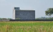 Xuân Lộc - Đồng Nai: Buông lỏng quản lý, xây dựng nhà trái phép trên đất nông nghiệp