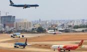 Chủ trương xã hội hóa đầu tư Cảng hàng không của Bộ GTVT bị tuýt còi