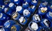Bắc Giang: Bán chất thải nguy hại, Công ty Hưng Thịnh bị xử phạt 110 triệu đồng