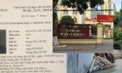 Bị hành hung tổn hại sức khỏe 21%, vì sao Công an quận Hoàng Mai không khởi tố vụ án?