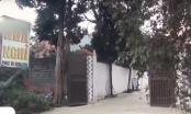 Hà Nội: Nghi án đường dây mua bán trinh tiết trẻ em