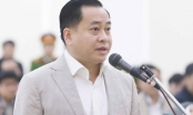 Tuyên án Vũ Nhôm và 2 cựu Chủ tịch TP Đà Nẵng
