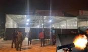 Lạng Sơn: Kẻ sát nhân dùng súng AK47 nã đạn khiến 7 người thương vong ở huyện Cao Lộc