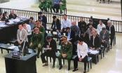 """Những phát ngôn """"đốt nóng"""" phiên xử 2 cựu Chủ tịch Đà Nẵng và Vũ """"nhôm"""""""