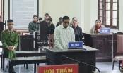 Lào Cai: Gã thợ xây giết chủ nhà, cướp 106 triệu đồng lĩnh án 24 năm tù