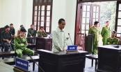 Lào Cai: Lĩnh án 15 năm tù vì giết thím ruột rã man rồi cướp 28 triệu đồng