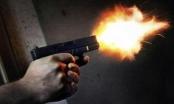 Vụ thảm sát bằng súng ở Lạng Sơn: Khởi tố bị can