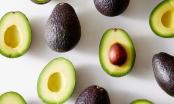 Thực phẩm ăn vào bữa sáng sẽ giúp sáng da, chống lão hóa