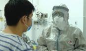 2 bệnh nhân dương tính virus Corona đã di chuyển qua nhiều địa phương